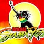 Montego Bay Reggae Sumfest Transportation Service