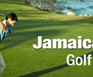 Golfing in Jamaica: The Best PGA Courses You Should Visit