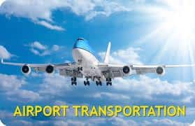 Kingston Airport transfer to Norse Point Port Antonio