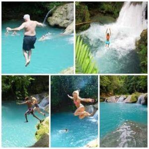 blue-hole-ocho-rios-tours