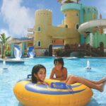 Sunscape Splash Resort Only Private Montego Bay Airport Transfer