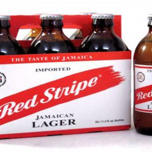Red Stripe Beer/Jamaican Red Stripe Beer/Pre Order Red Stripe Beer