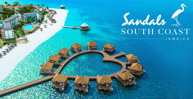 b5003b662dcd6 Sandals South Coast Private Direct Airport Transfers
