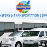 ocho-rios-private-2-way-airport-transfer-from-montego-bay