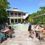 bay-view-eco-resort-port-antonio-airport-transfer