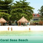 carol-seas-beach-resort-private-airport-transfers