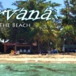 Nirvana On The Beach Private Airport Transfers
