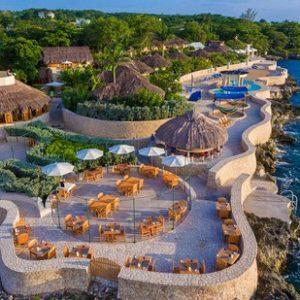 the-spa-retreat-boutique-hotel-private-airport-transfers