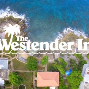 Westender Inn Negril Private Airport Transfers