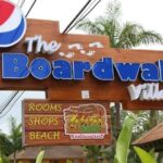 the-boardwalk-village-negril-private-airport-transfers