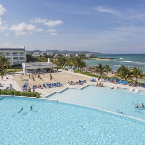 grand-palladium-jamaica-montego-bay-cruise-ship-terminal