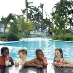 montego-bay-cruise-ship-terminal-to-half-moon-resort