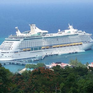 montego-bay-cruise-ship-port-to-roundhill-villas