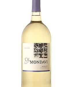 buy-a-bottle-of-wine-online