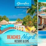 beaches-negril-from-airport