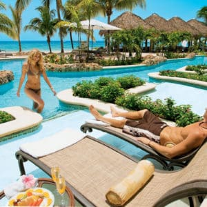 kingston-airport-to-sandals-negril