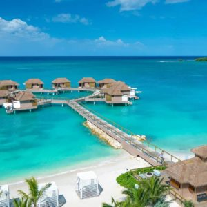 kingston-airport-to-sandals-south-coast