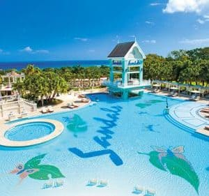 kingston-to-sandals-ochi-