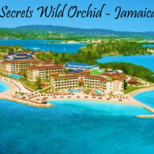 taxi-from-montego-bay-airport-to-secrets-wild-orchid