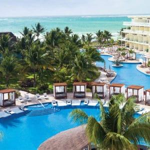 montego-bay-airport-to-azul-beach-resort-sensatori-jamaica