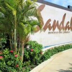 kingston-airport-to-sandals-montego-bay