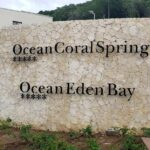 montego-bay-airport-transportation-to-ocean-eden-bay