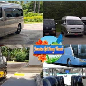 Book (one way or round trip) arrival and departure private group transportation daily. Our agents are available 24 hours daily and ready to transport you whenever you're ready. We have cars, 10-seater vans, 12-seater vans, 15-seater vans, and 25-seater buses & 35-seater coaches.