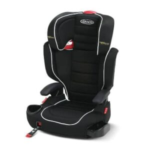 Secure an affordable car seat for your bundle of joy with one click. We offer a wide range of baby car seats that you can choose from online anytime.